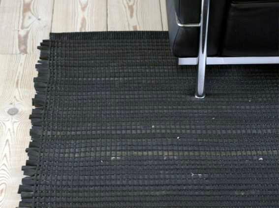 carpetchambre à air01