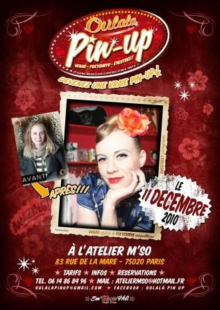 affiche_Oulala_Pin_up_ATELIER_M_SO___Copie