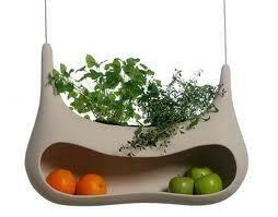 support herbes