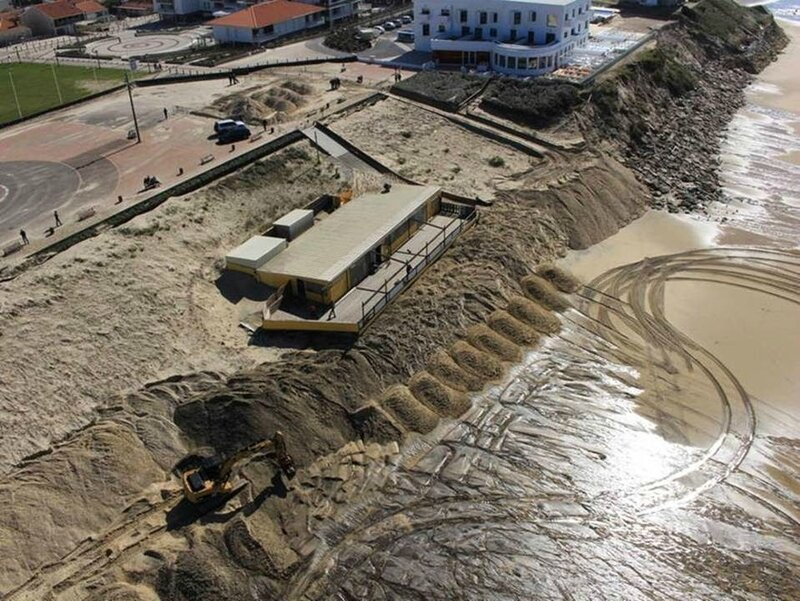 image-emplacement-chantier1