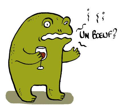 grenouille_ivre