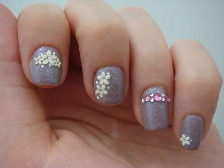 nail art parme 3