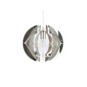 suspension-design-the-wire-medium-muno