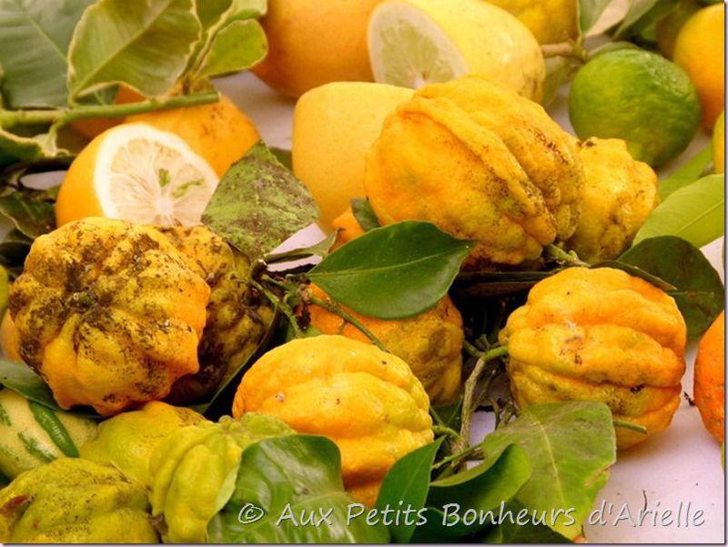 Fruits légumes et fleurs d'automne (12)