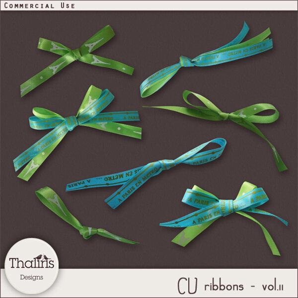 THLD-CU-ribbons-vol11-pv600