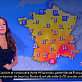 alexandrablanc04.2017_10_05_meteoCNEWS