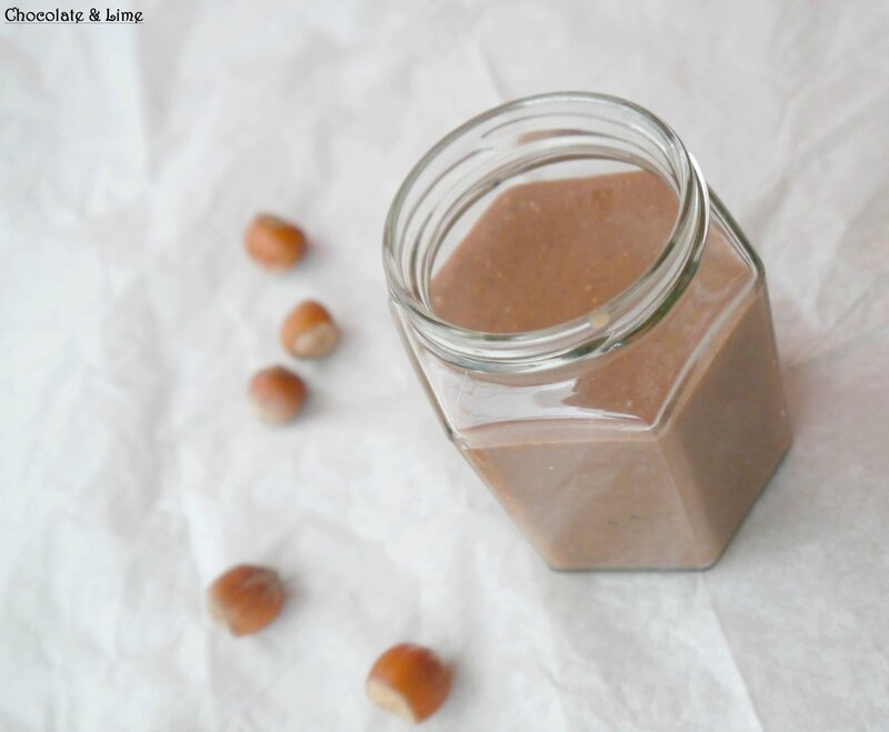 Pate_a_tartiner_maison_chocolat_noisette2
