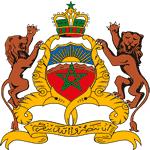 symbole du royaume