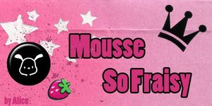 mousse_so_Fraisy_copie