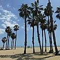 Santa Monica & Venice Beach (126)
