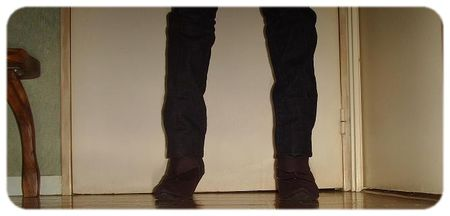 low_boots__25_