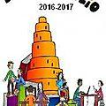 défibabelio2016-2017