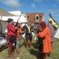 village multi epoques boul2010 249