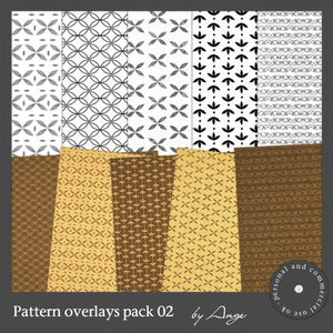 ange_patternoverlay2_preview