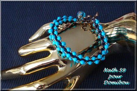 xoxo turquoise 001