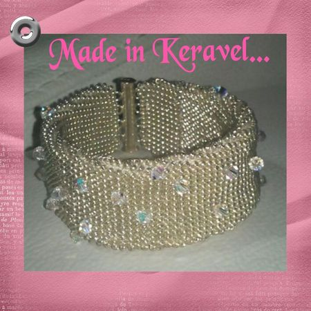 bracelet plat Realisation_du_10-08-11
