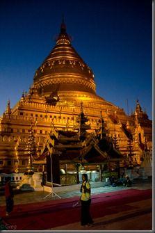 20111114_1757_Myanmar_8096