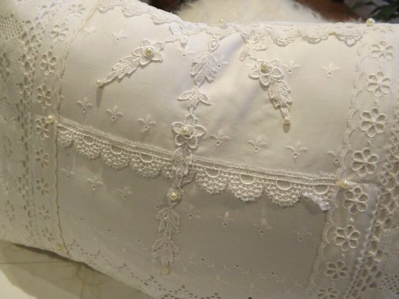 Coussin 2 (7)