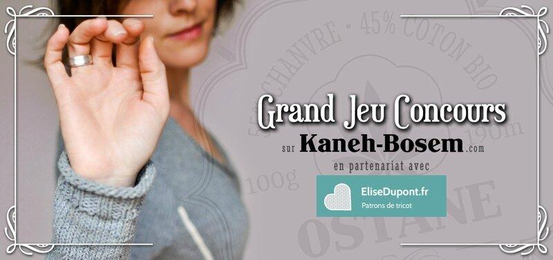 Jeu-Concours-Kaneh-Bosem-Elise-Dupont1