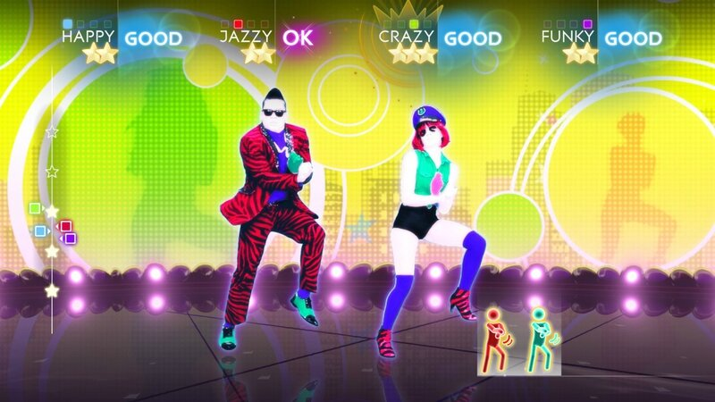 just-dance-4-50abc5c807f8c