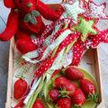 Rouge fraises 1.