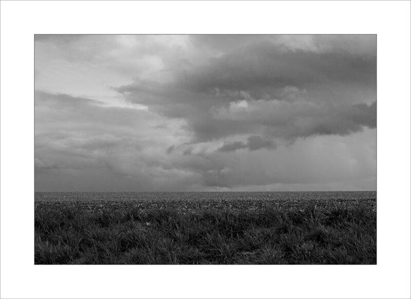plaine paysage pluie 170917 3 nb