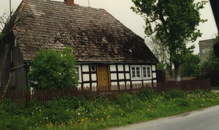 Haus_6