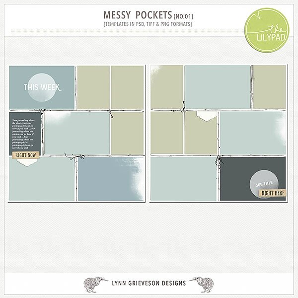 lgrieveson_messy-pockets-1-preview