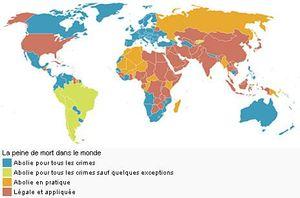 peine_mort_monde