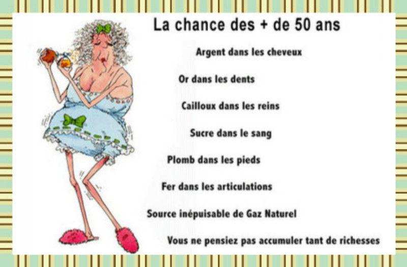 invitation anniversaire humour 50 ans