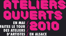 ateliersouverts2010