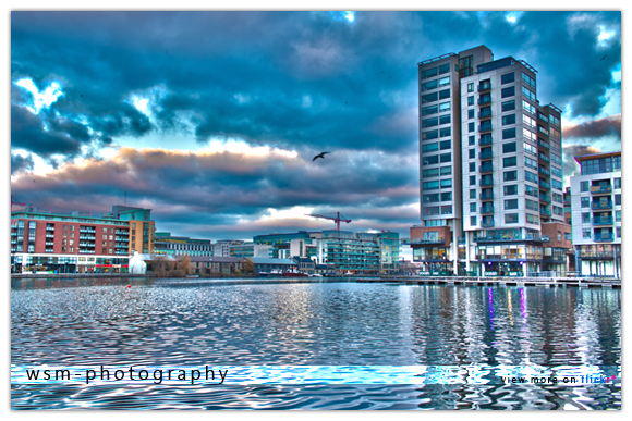 grand_canal_dock_HDR
