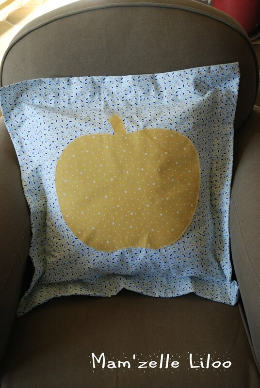 coussin pomme A (5)