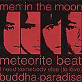 Men in the moon (paris, 2002-2004)