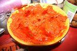 tomates_concass_e