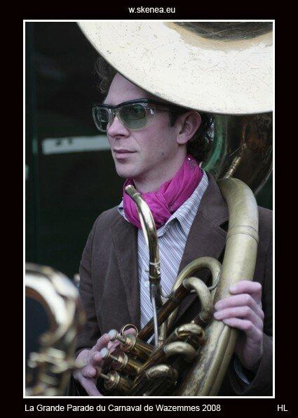 LaGrandeParade-Carnaval2Wazemmes2008-244
