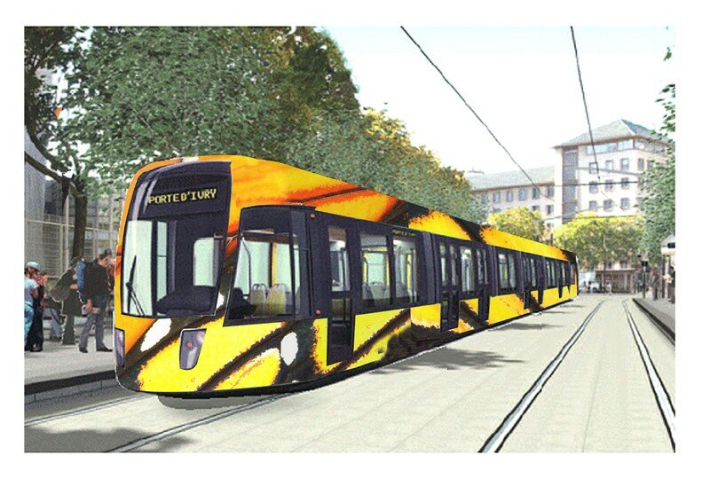 habillage_tram_copie