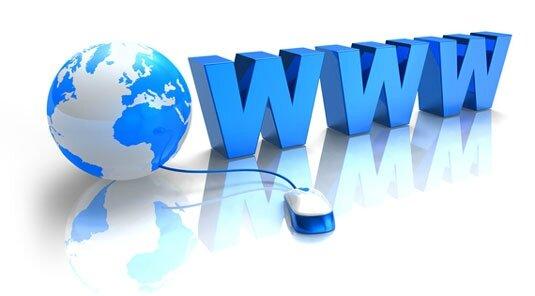 internet-company1