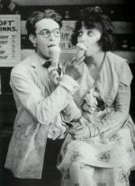 ice-cream-harold-lloyd