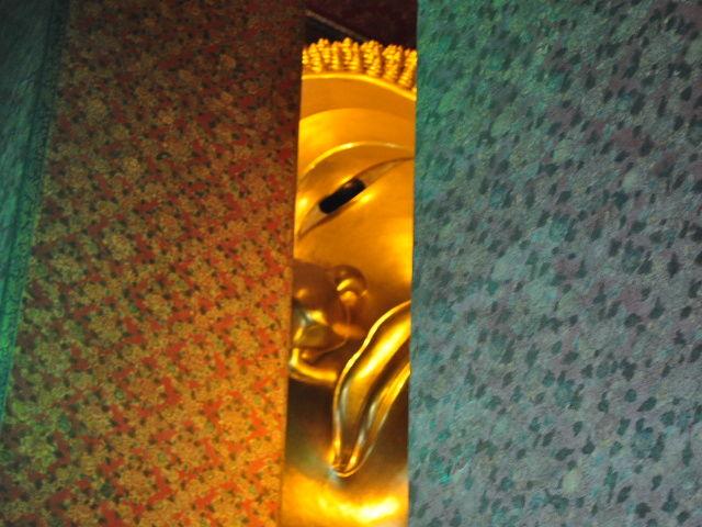 Thailand 583