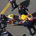 GP FRANCE 2011 082