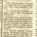 27 mars 1982