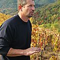 Pierre Gonon, domaine Pierre Gonon, St Joseph