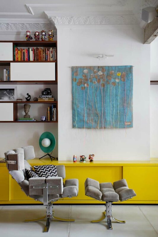 decoracao-loft-garimporio-referans-blog-03