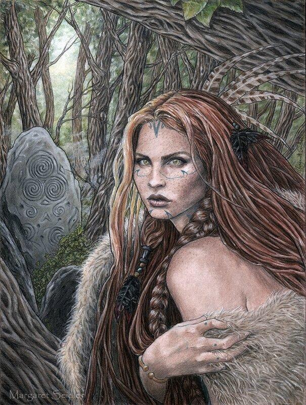 secrets_in_the_woods_by_margaretseidler-d76e99t