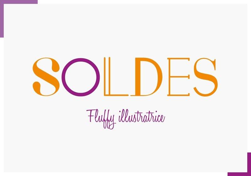 Soldes_FB_fluffy_V_blog