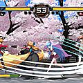 Dengeki-Bunko-Fighting-Climax_2015_07-29-15_005