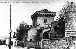 tour_citadelle_01