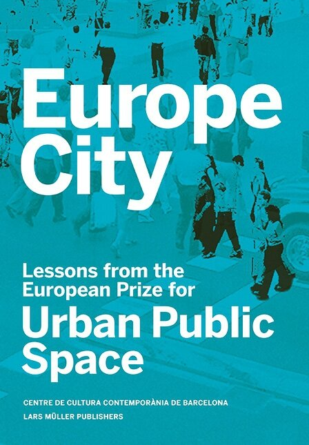 europecity_cover_gross