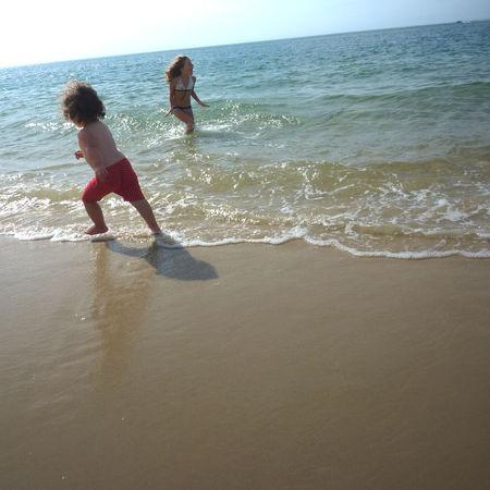 plage_1